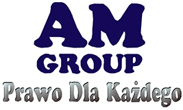 am group